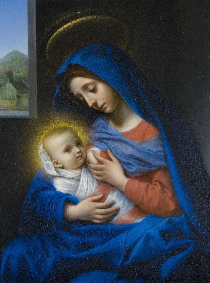 db19098c84ffa0e16d816921c2f18632--catholic-art-religious-art.jpg