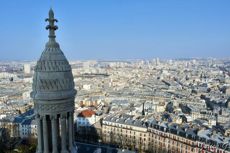 2016-03-12-Montmartre-Sacre-Coeur-22.jpg