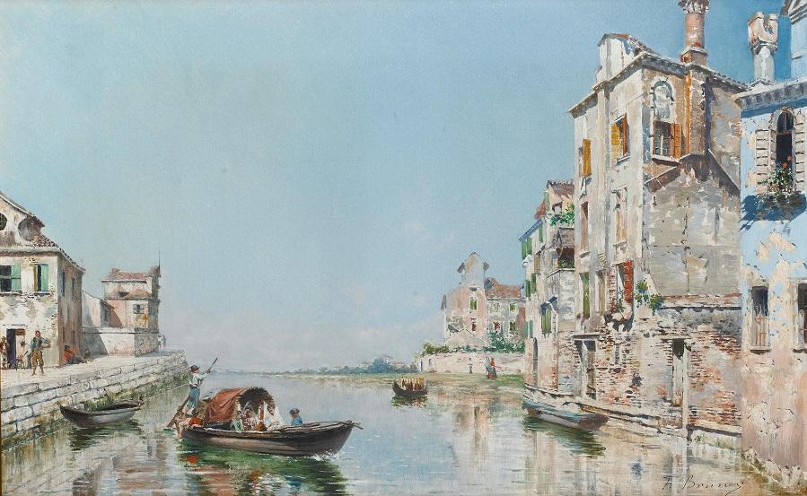 A-sunny-day-Venice.jpg