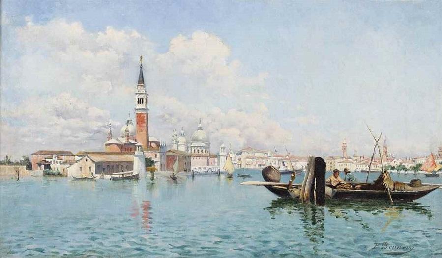 Fishing-on-the-Venetian-lagoon.jpg