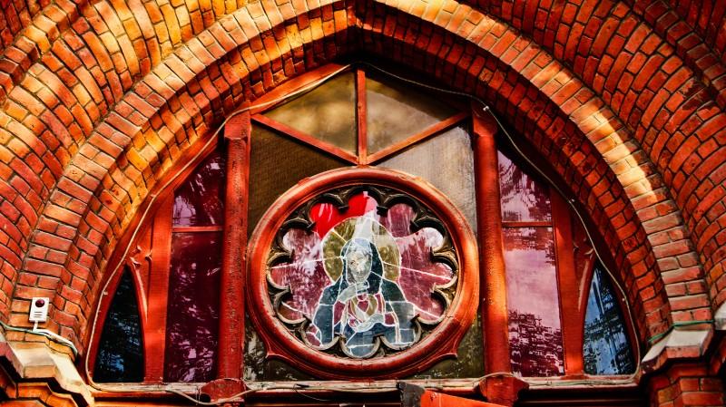 Kostel_Samara_7.jpg