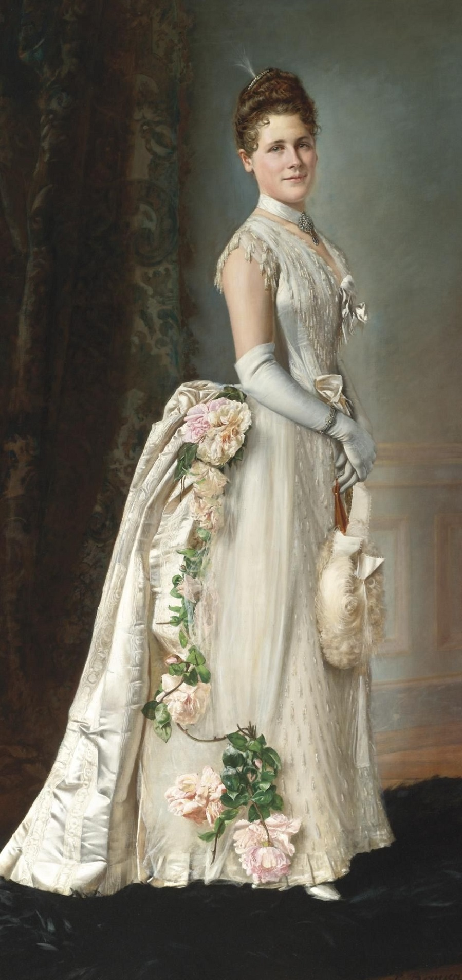 Portrait-of-an-Elegant-Lady.jpg