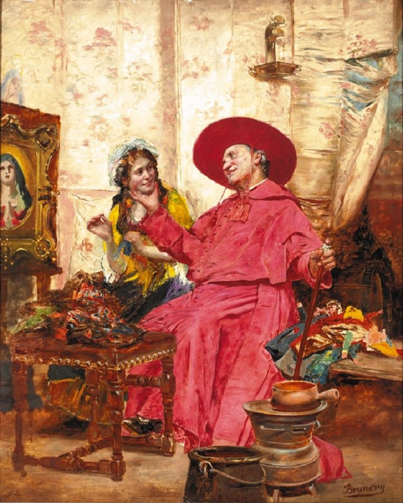 The-Cardinal-Entertains.jpg