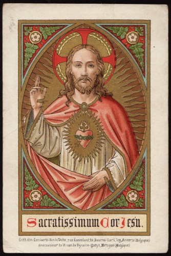 Most-Sacred-Heart-of-Jesus.-Bruges.jpg