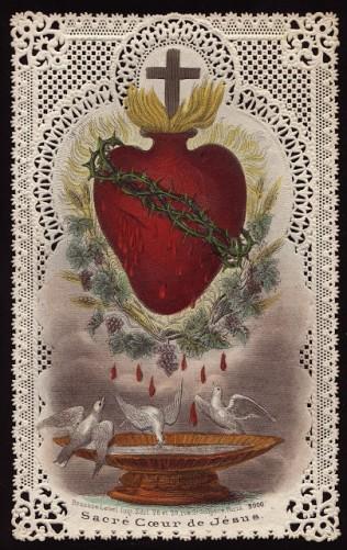 Sacred-Heart-of-Jesus-Bouasse-Lebel-3000.jpg