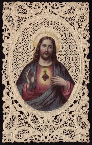 Sacred-Heart-of-Jesus-lace-np.jpg