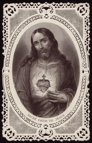 Sacred-Heart-of-Jesus-np.jpg