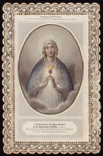The-Most-High-has-sanctified-His-tabernacle-She-is-a-garden-enclosed-and-a-fountain-sealed...-Open-to-me-your-Immaculatel-heart-O-Mary.-I-have-chosen-it-for-my-home.jpg