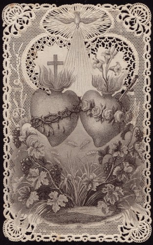 Untitled-Hearts-of-Jesus-and-Mary-Basset-700.jpg