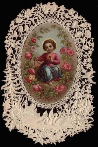 christchild-sacred-heart-lovely-lace.jpg