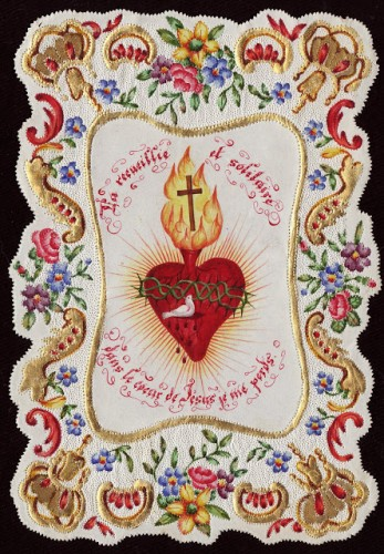 sacred-heart-bird-hand-painted-colorful.jpg
