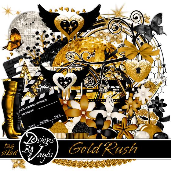 DBV-Gold-Rush-prev.jpg