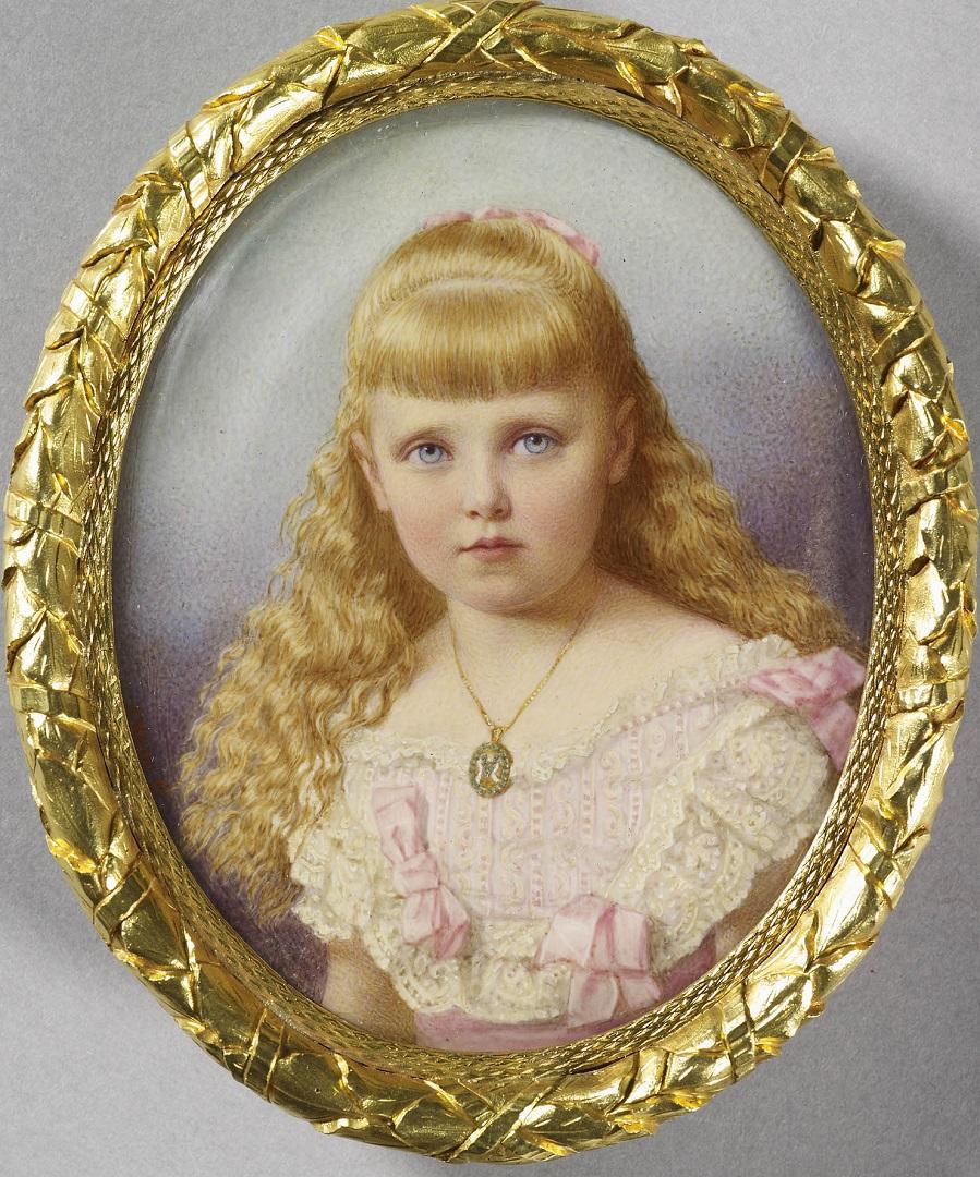 Eduardo-de-Moira-1817-87---Princess-Marie.jpg