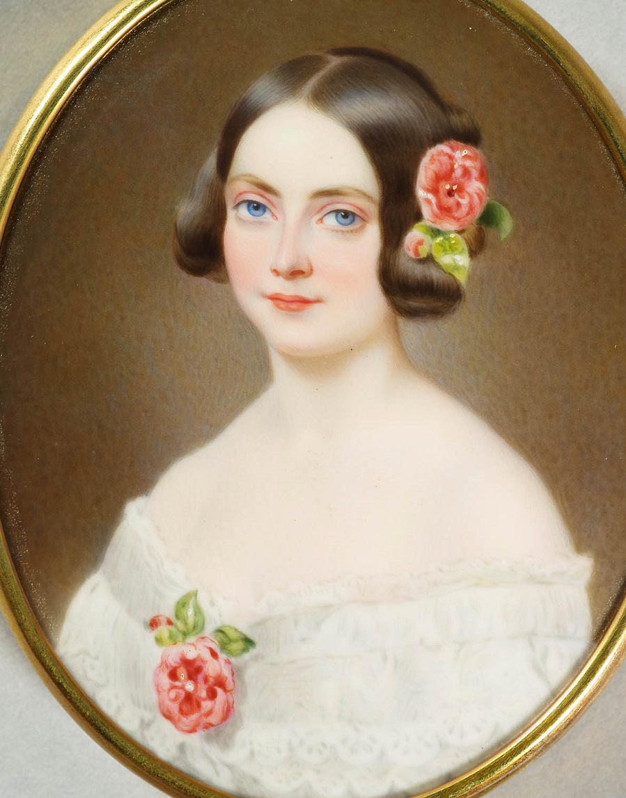 Frances-Viscountess-Jocelyn-1820-1880.jpg