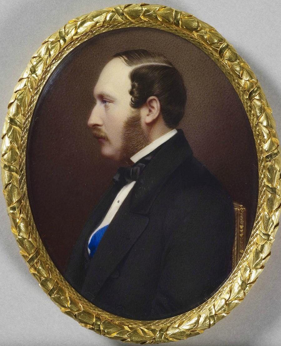 Prince-Albert-The-Prince-Consort-1819-1861.jpg