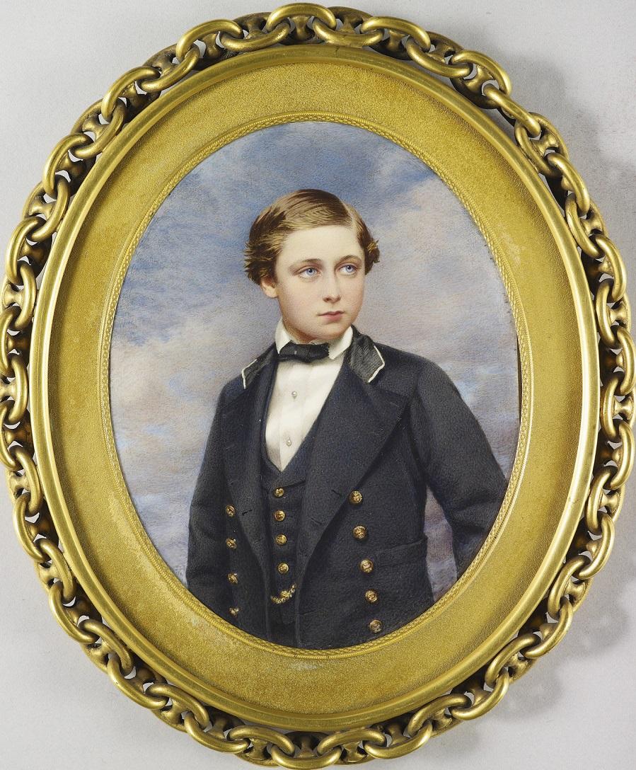 Prince-Alfred-1844-1900...jpg