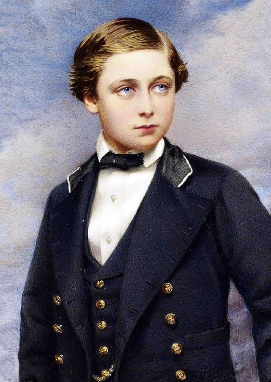 Prince-Alfred-1844-1900.jpg