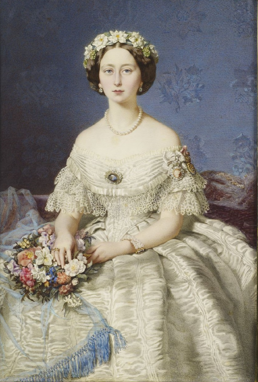 Princess-Alice-by-Eduardo-de-Moira-1860.jpg