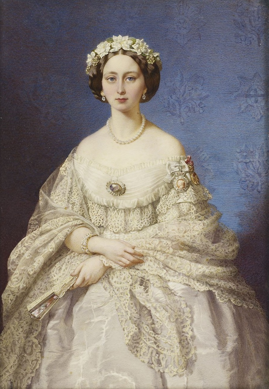 Princess-Alice-by-Eduardo-de-Moira-18602.jpg