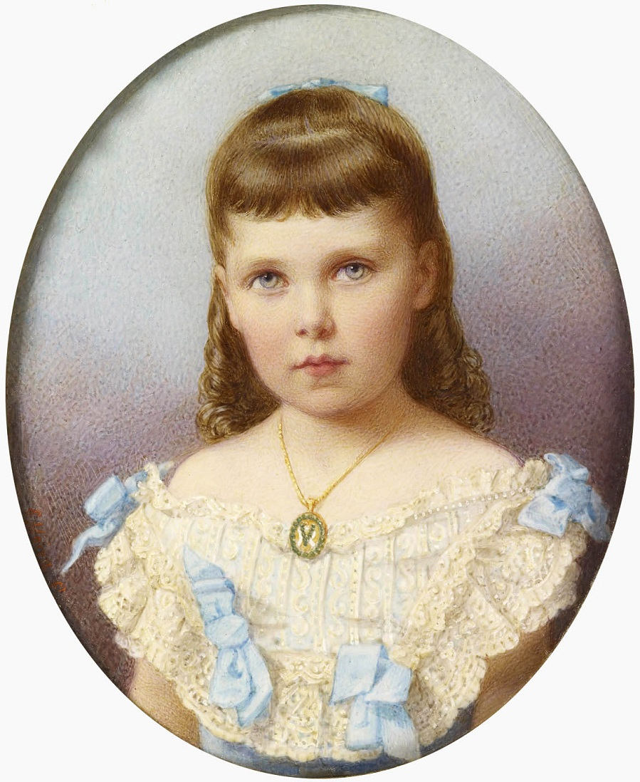 Princess_Victoria_Melita_of_Edinburgh_and_Saxe-Coburg_and_Gotha_as_a_young_girl.jpg