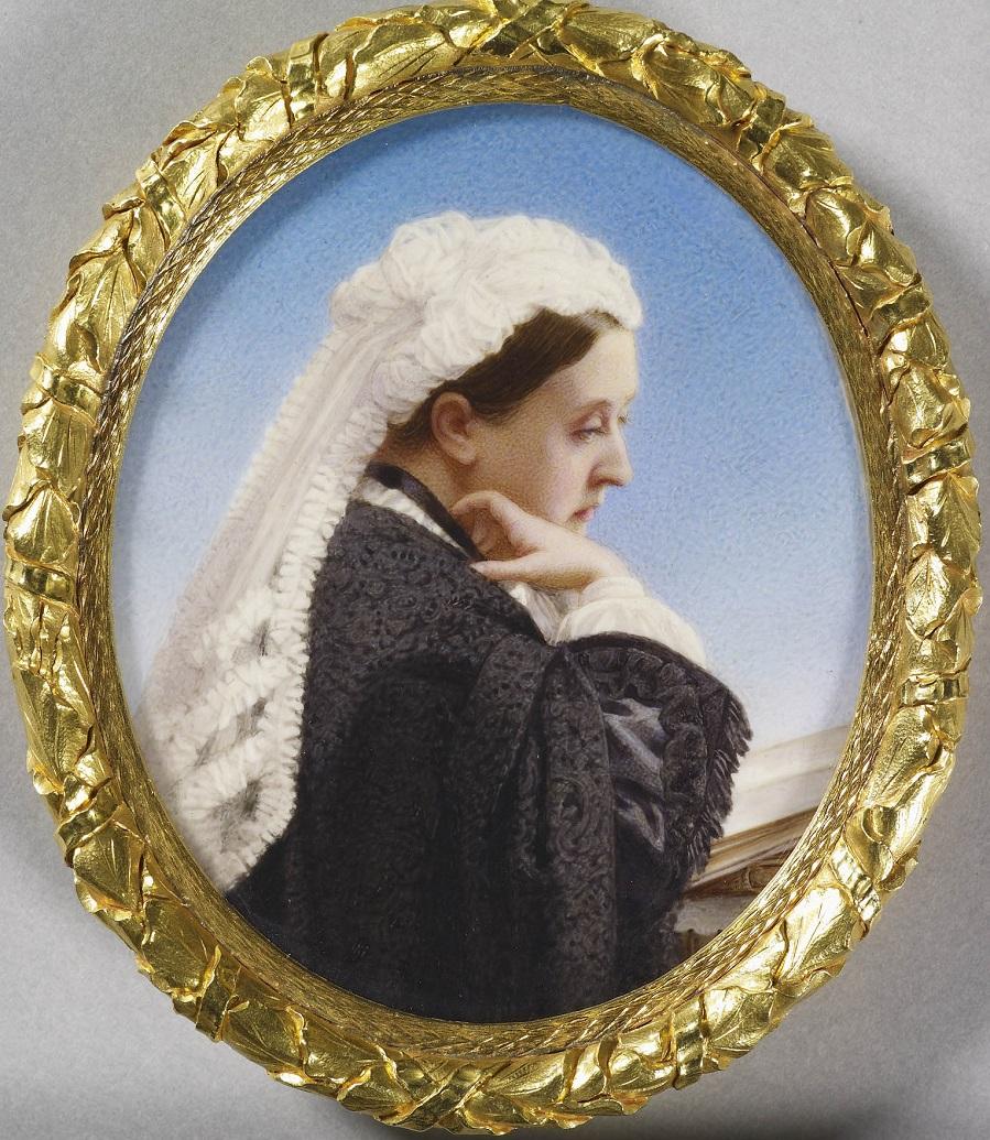Queen-Victoria-1819-1901-1873.jpg