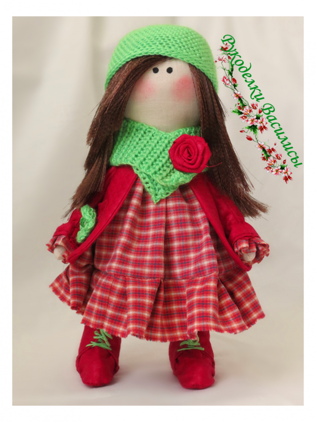 осень, подборка осенних работ DIY, рукоделки василисы, текстильные куклы, тильда, интерьерные игрушки, теплые оттенки