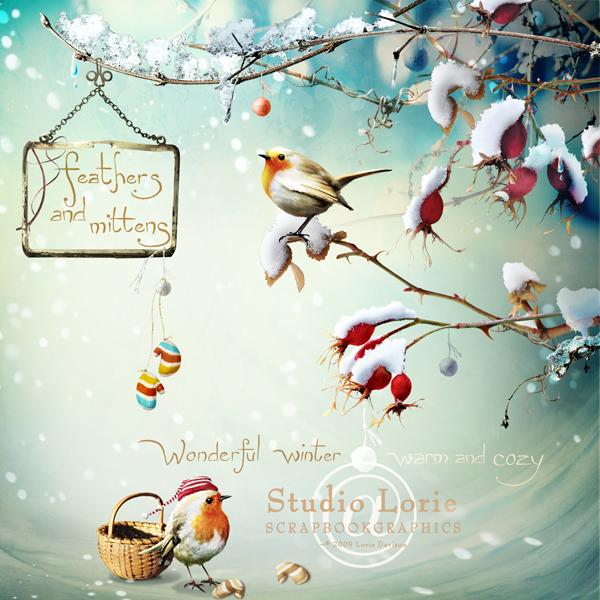 ldavi-feathersandmittens-ad.jpg