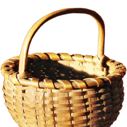 ldavi-feathersandmittens-basket1.th.png