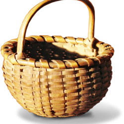 ldavi-feathersandmittens-basket2.th.png