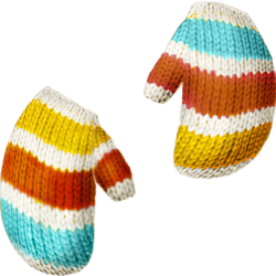 ldavi-feathersandmittens-mittens1.th.png