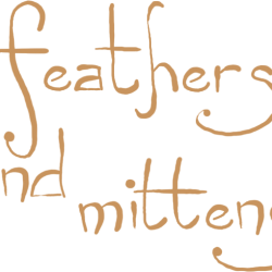 ldavi-feathersandmittens-wordart4.th.png