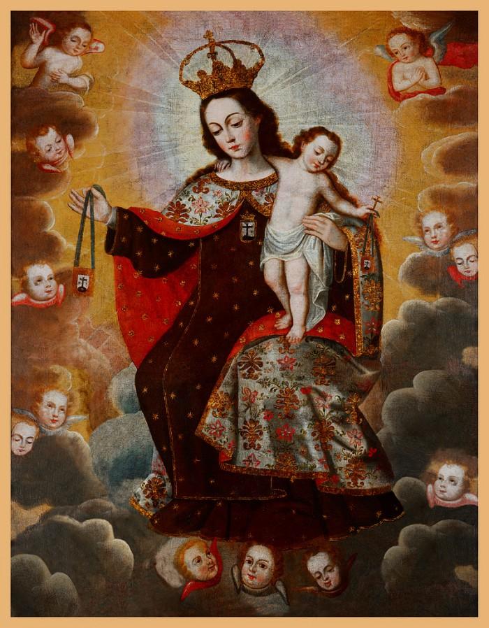 800px-Virgen_del_Carmen_Cuzquena.jpg