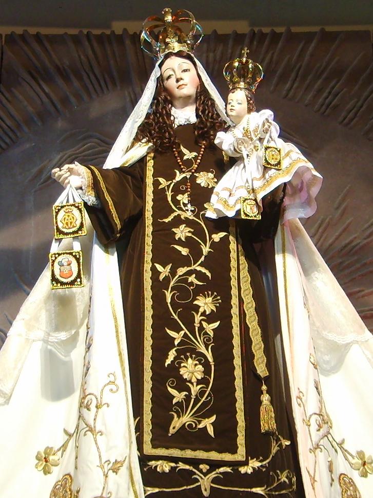 Virgen_del_Carmen.jpg