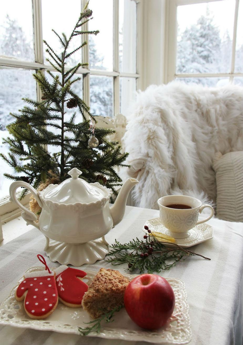 christmas-tea-2-2018-11-16_8560.jpg