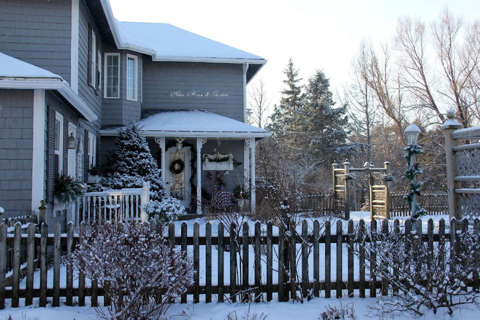 porch-IMG_7562.jpg