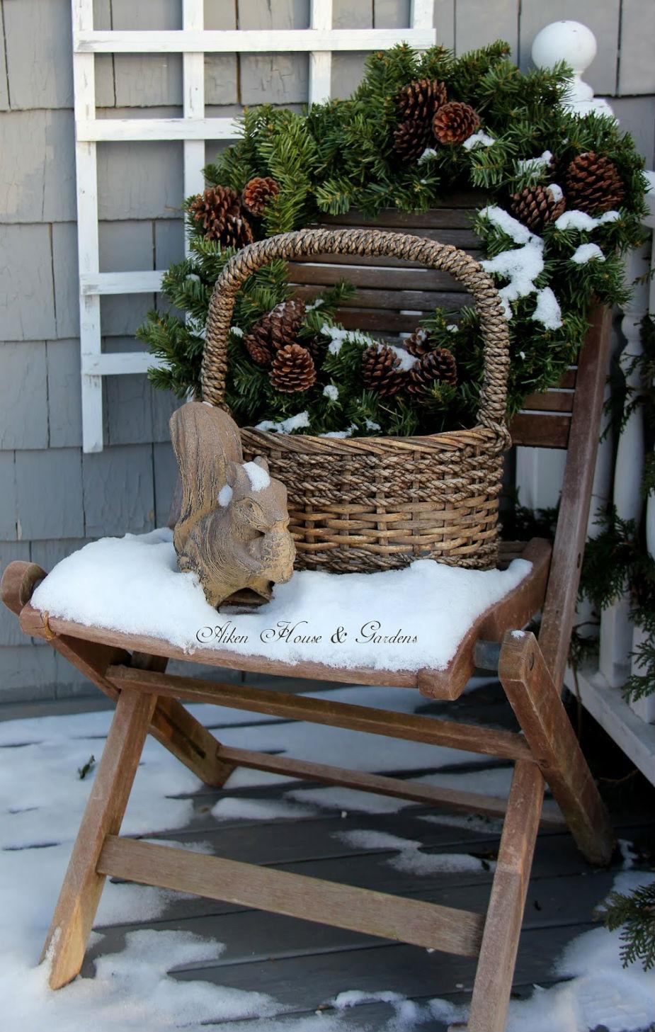 porch-chair-IMG_7574-22.jpg