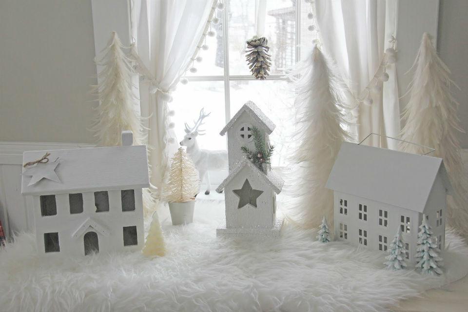porch-christmasIMG_6559.jpg