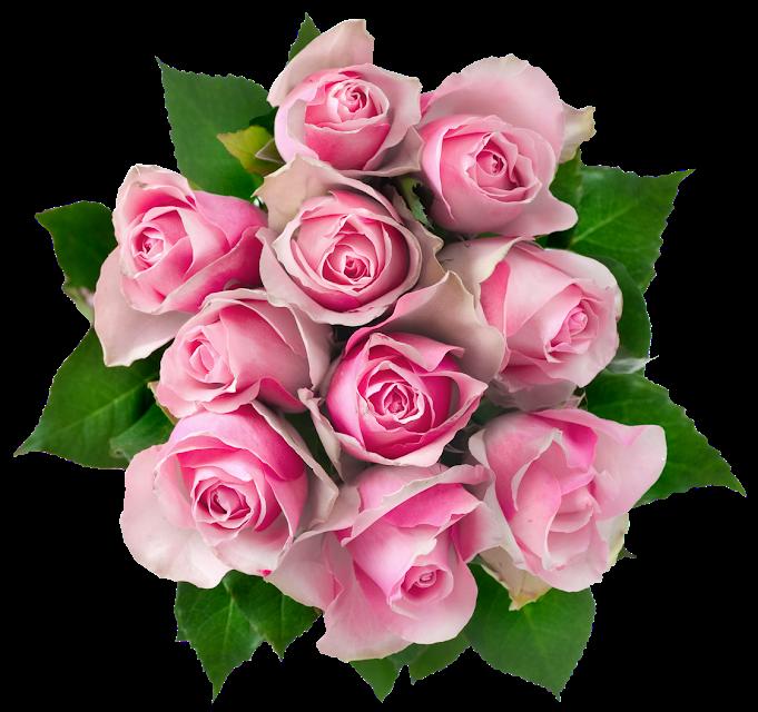 purepng.com-bouquet-of-flowersbouquetflowersbasket-of-flowersclusterbunch-1701527698614dnwih.png