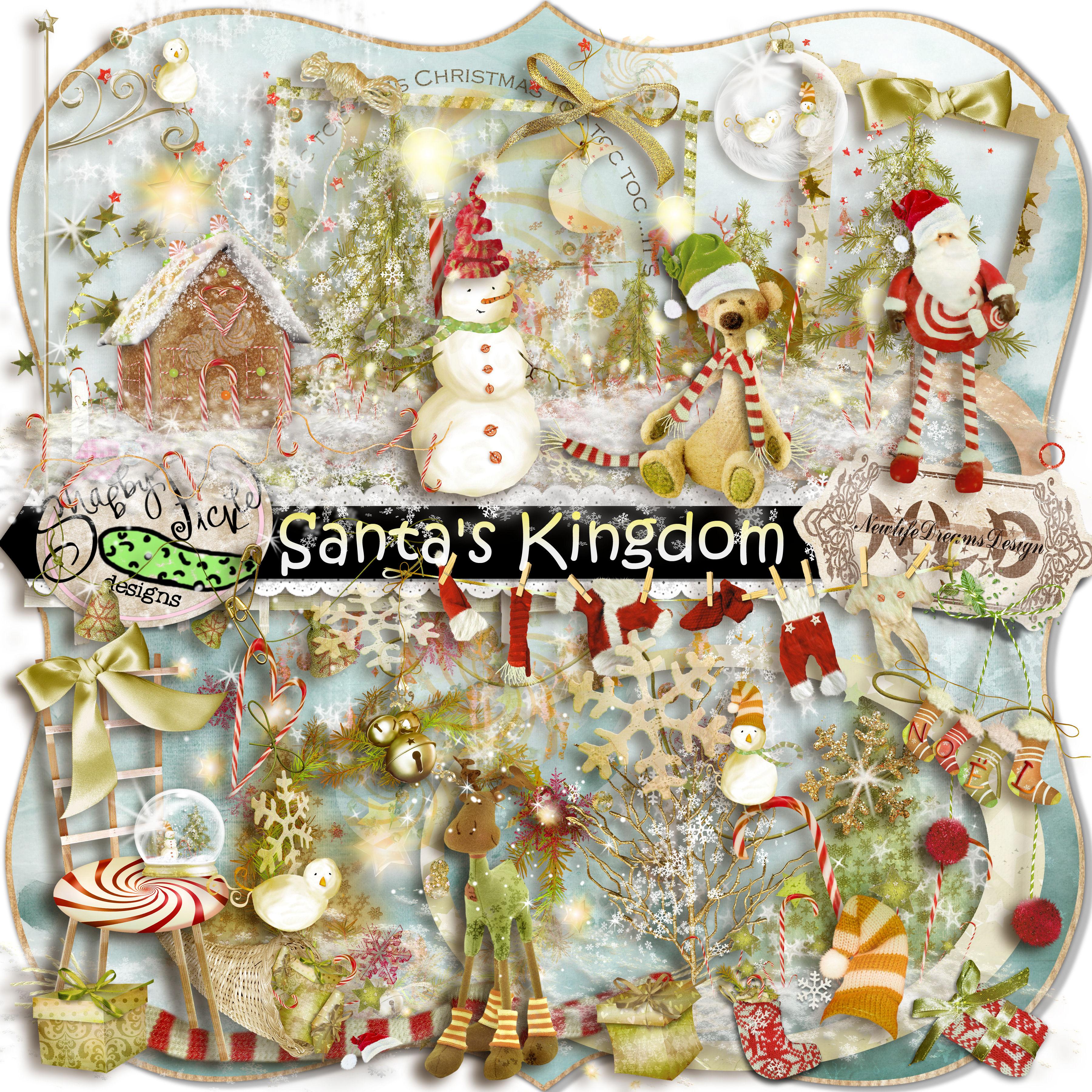 цифровой скрапбукинг, скрап-набор, картинки на прозрачном фоне, для фотографий, для фотошоп, зима, снег, рождество, новый год, рукоделки василисы