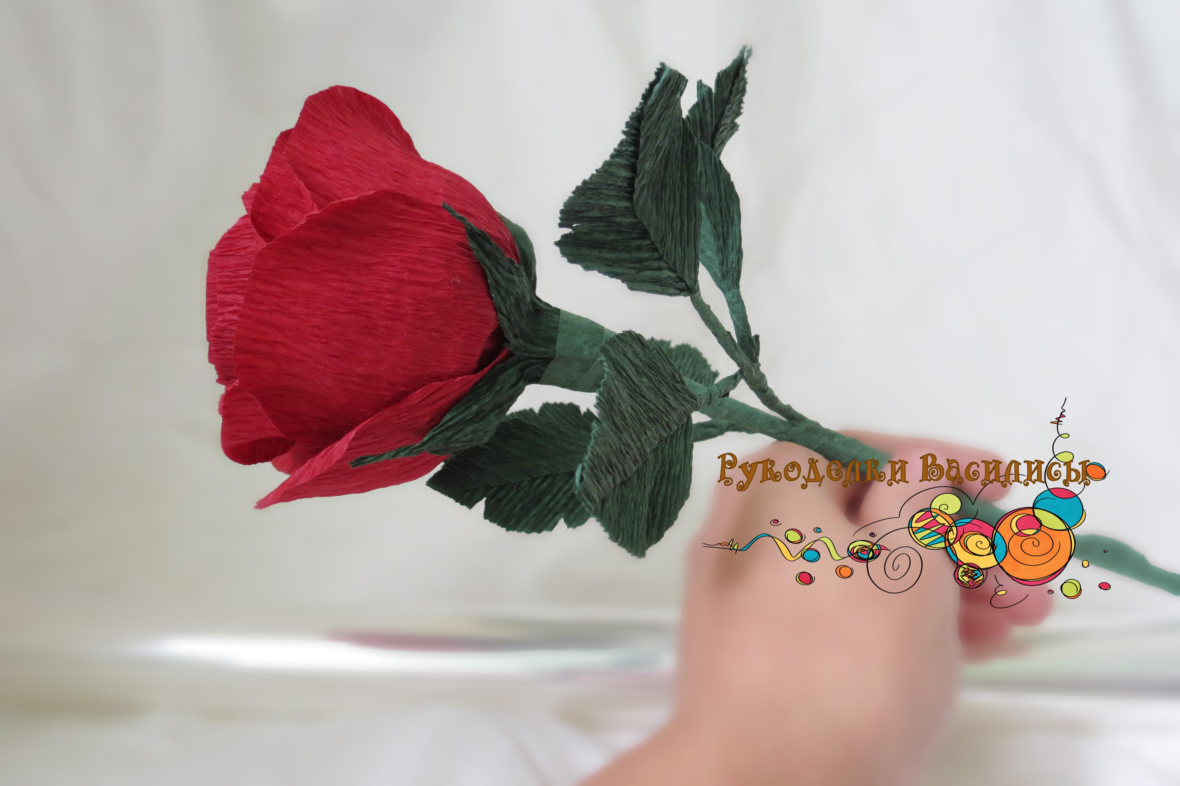 свит-дизайн, букет из конфет, розы с конфетами, цветы из гофрированной бумаги, мини-букеты, подарки, рукоделки василисы
