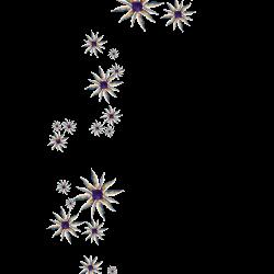 SekadaDesigns_slowlyintowinter_element65.th.png