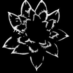 SekadaDesigns_slowlyintowinter_element67.th.png