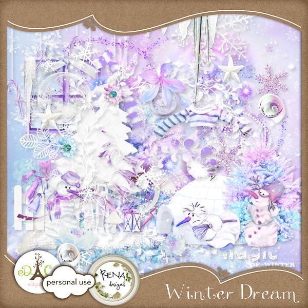 preview_winterdream_rena.jpg
