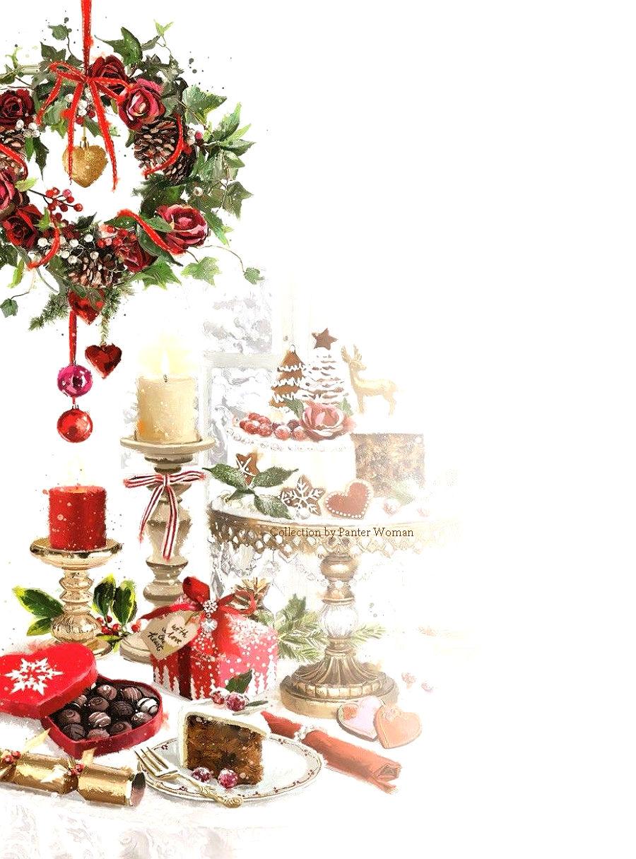 Jonny-Javelin-Luxury-Large-Wife-Christmas-Cake-And-_57.png