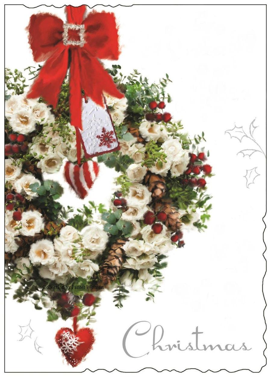Jonny-Javelin-Mum-Christmas-Card-Xmas-Wreath.png
