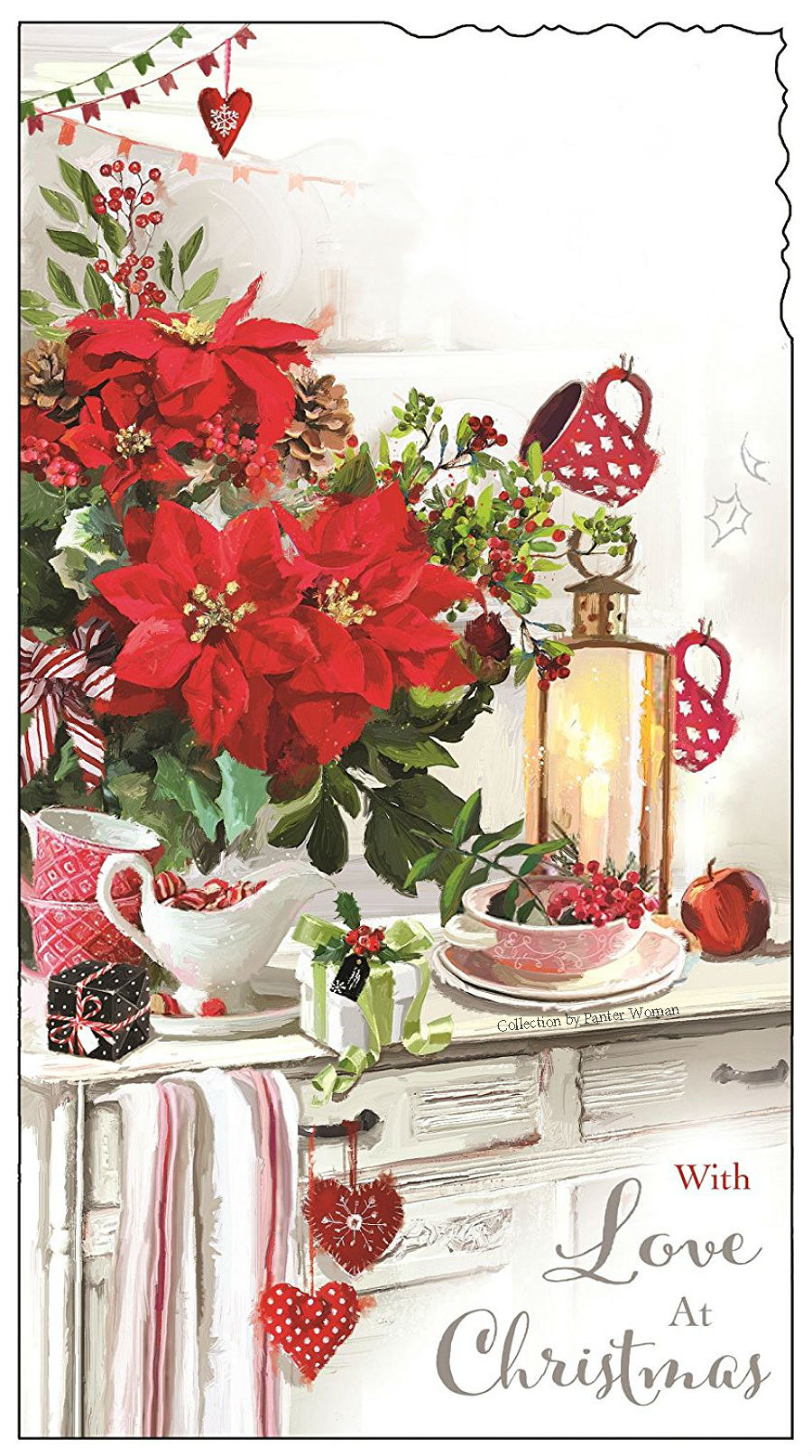 Jonny-Javelin-Red-Poinsettia-Special-Sister-With-Love-At-Christmas-Card-B074Y614M6.png