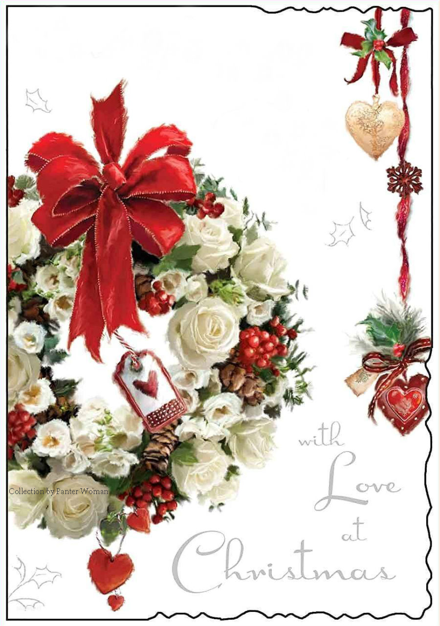 wife-christmas-card-awesome-jonny-javelin-wife-christmas-card-jj3300-wreath-amp-ribbon-of-wife-christmas-card.png