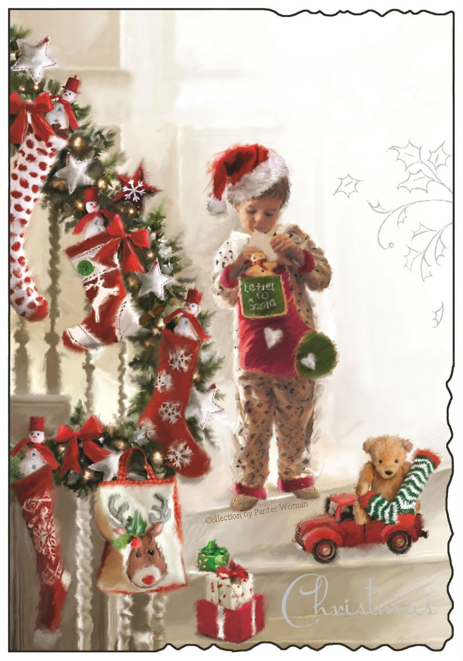 Jonny-Javelin-Son-Christmas-Card-Little-Boy.png