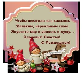 0_16c5b4_e720b975_orig.png