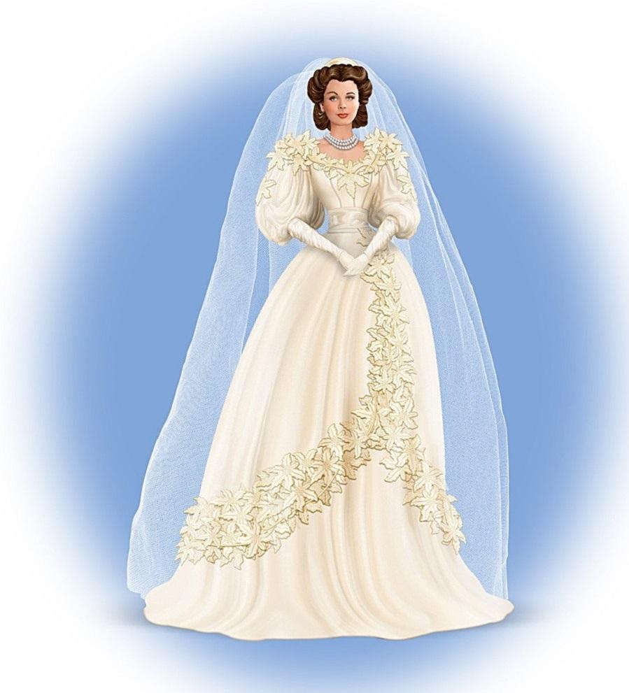 Scarlett-OHara-Wedding-Belle-Figurine-With-Tulle-Veil-Scarlett-Ohara.jpg